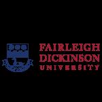 Fairleigh_logo_edit-01