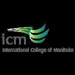 ICM_Manitoba-01