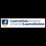 Laurentian University-01