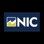 NIC_edited-01