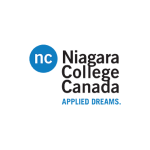 Niagara_College_Canada_edit-01