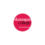 Okangan_edited-01