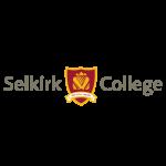 Selkirk_College-01
