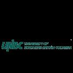 UNBC-01