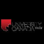 Uni_CanWest_edit-01