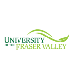 Uni_Fraser_valley-01