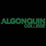 alongonquin_edit-01