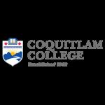 coquitlam_edited-01