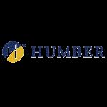 humber_college_edit-01