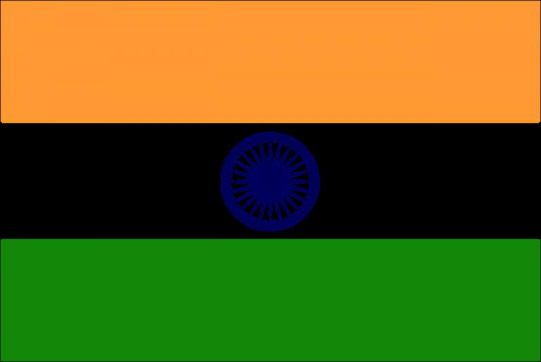 india, flag, indian flag
