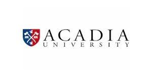 Acadia_University_logo_300x150_FSSCanada