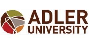 Adler_University_logo_300x150_FSSCanada