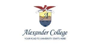 Alexander_College_logo_300x150_FSSCanada
