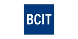 BCIT_logo_300x150_FSSCanada