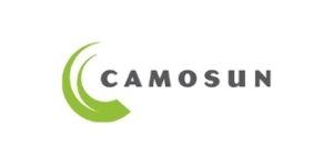 Camosun_College_logo_300x150_FSSCanada