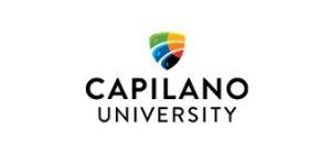Capilano_University_logo_300x150_FSSCanada