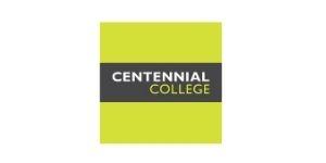 Centennial_College_logo_300x150_FSSCanada