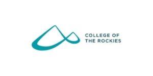 College_of_the_Rockies_logo_300x150_FSSCanada