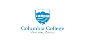Columbia_College_logo_300x150_FSSCanada