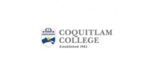 Coquitlam_College_logo_300x150_FSSCanada