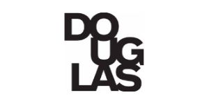 Douglas_College_logo_300x150_FSSCanada