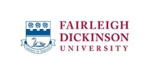 Fairleigh_Dickinson_University_logo_300x150_FSSCanada