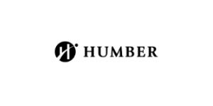 Humber_College_logo_300x150_FSSCanada