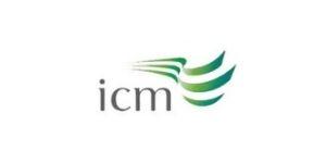 International_College_Manitoba_logo_300x150_FSSCanada
