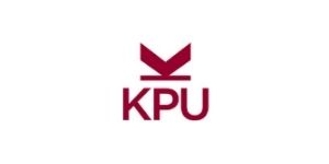 Kwantlen_Polytechnic_University_logo_300x150_FSSCanada