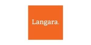 Langara_College_logo_300x150_FSSCanada
