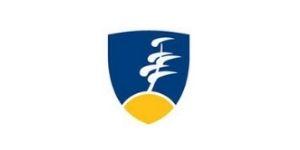 Laurentian_University_logo_300x150_FSSCanada