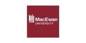 MacEwan_University_logo_300x150_FSSCanada
