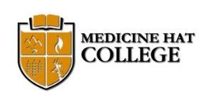 Medicine_Hat_College_logo_300x150_FSSCanada