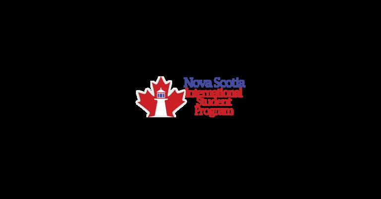 Nova Scotia Public Schools