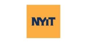 NYIT_logo_300x150_FSSCanada