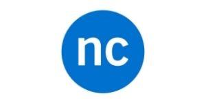Niagara_College_logo_300x150_FSSCanada