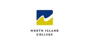 North_Island_College_logo_300x150_FSSCanada