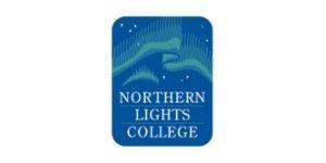 Northern_Lights_College_logo_300x150_FSSCanada