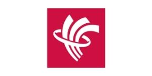 Red_River_College_logo_300x150_FSSCanada