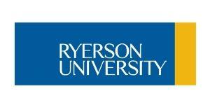 Ryerson_University_International_College_logo_300x150_FSSCanada