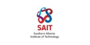 SAIT_logo_300x150_FSSCanada