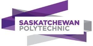 Saskatchewan_Polytechnic_University_logo_300x150_FSSCanada