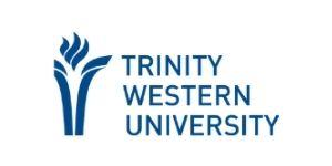 Trinity_Western_University_logo_300x150_FSSCanada
