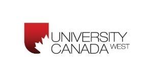 University_Canada_West_logo_300x150_FSSCanada