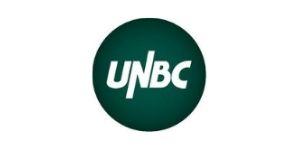 University_of_Northern_British_Columbia_logo_300x150_FSSCanada