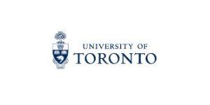 University_of_Toronto_logo_300x150_FSSCanada
