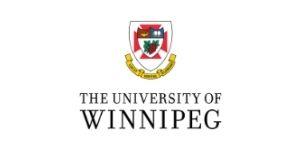 University_of_Winnipeg_logo_300x150_FSSCanada