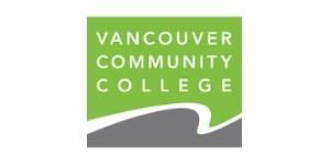 Vancouver_Community_College_logo_300x150_FSSCanada
