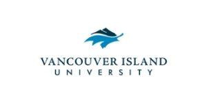 Vancouver_Island_University_logo_300x150_FSSCanada