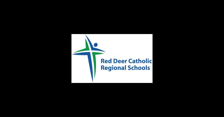 Red Deer Catholic Regional Schools